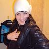 Маргарита, 54, г.Бийск
