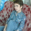 М а р и я, 31, г.Бишкек