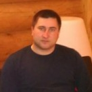 Олег 39 Жашков