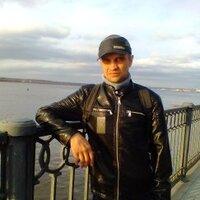 Дмитрий, 42 года, Телец, Пермь