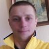 Никита, 31, г.Харьков