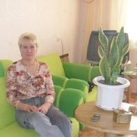 Тая, 56 лет, Скорпион, Витебск