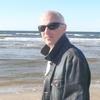 Жан, 49, г.Хургада