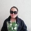 Роза, 33, г.Туймазы