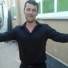Ruslan, 40, Куйбышевский
