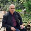 MARTIN, 59, г.Лос-Анджелес