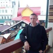 Андрей 45 Старый Оскол