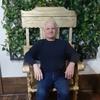 Анатолий, 52, г.Алматы́