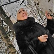 Наталья 56 Котлас