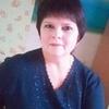 Аня, 57, г.Краснодар