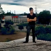 Даниил, 16, г.Владивосток
