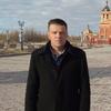Denis, 39, г.Старый Оскол