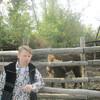 Руслан, 39, г.Старый Оскол