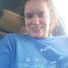 sarah, 42, Birmingham