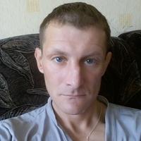 Денис, 41 год, Весы, Казань
