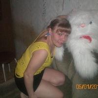 Галина, 45 лет, Рыбы, Пермь