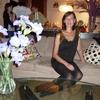 Viktoriya, 52, Charlotte