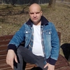 Евгений, 40, г.Минск