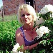 Ирина 52 Ставрополь