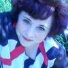 Антонина, 30, г.Луганск