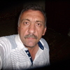 Анатолий, 50, Бердянськ