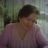 Ольга, 52, г.Острог