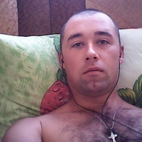 Александр, 31 год, Козерог, Луганск