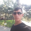 Юрий, 26, г.Одесса