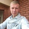 Владимир, 30, г.Химки