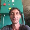 Георгий, 45, г.Смела