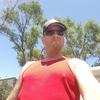 swartznick, 42, г.Колорадо-Спрингс