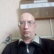 Андрей 48 Чита