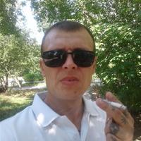 Роман, 44 года, Козерог, Нижний Новгород