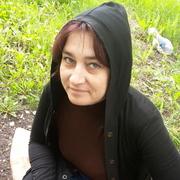 , Людмила 37 Балашов