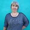 марина, 45, г.Зеленокумск