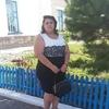 Saida, 47, Mamlyutka