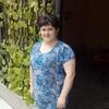 Анжелика, 40, г.Шымкент
