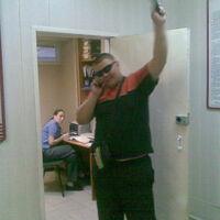 Дмитрий, 31 год, Рак, Томск