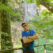 Сергей 43 года (Овен) Сочи