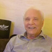 Константин, 75 лет, Водолей, Москва