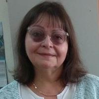 Ирина, 57 лет, Телец, Москва