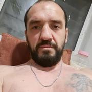 Гамзат 38 Москва