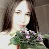 Ирина, 39, г.Волгодонск