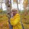 Людмила, 52, г.Прямицыно
