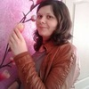 Леся, 28, г.Яготин