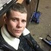 Felix, 31, г.Курск