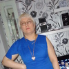 Галина, 50, г.Зоннеберг