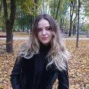 Ірина 22 Киев