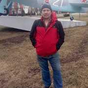 Виктор дружинин 38 Москва