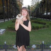 Ольга, 33 года, Водолей, Красноярск
